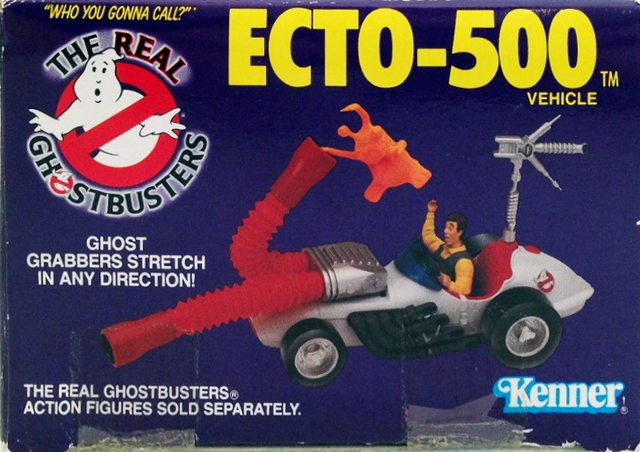 File:AmericaEcto500Sc04.png
