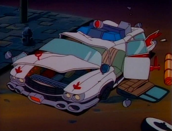 File:Ecto1Animated63.jpg