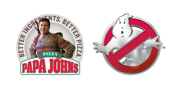 File:PapaJohnsGB2016PromotionImage01.jpg