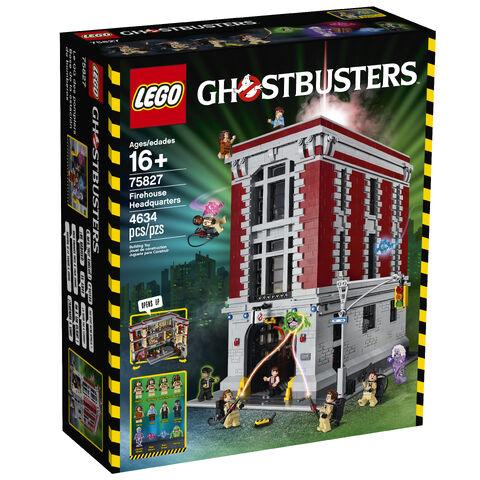 File:Lego-ghostbusters-firehouse-box.jpg