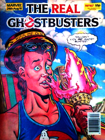 File:Marvel167cover.png