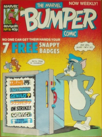 File:MarvelBumper16cover.png