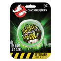 GhostbustersEctoplasmGlowingSlimeBy50FiftySc02