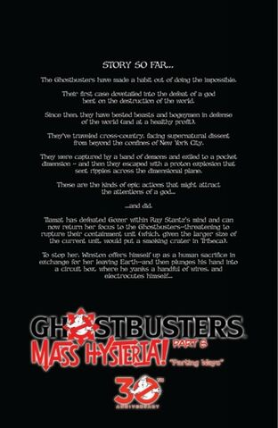 File:GhostbustersIDWVol2Issue20StorySoFar.jpg