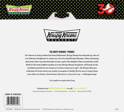 File:KrispyKremeGhostbustersPromotion03.jpg