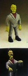 File:MonsterFigureTheFrankensteinMonsterBio.png