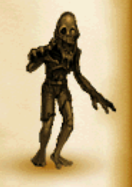 File:WraithinGBTVGSPVbio.png
