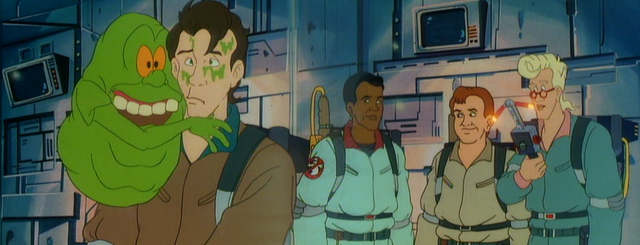 File:GhostbustersinStationIdentificationepisodeCollage4.png