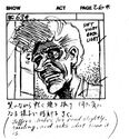 JeffersMarstonInStoryboard03