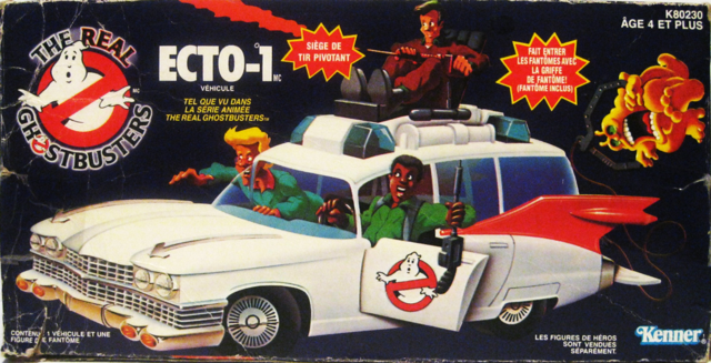 File:CanadaEcto1sc01.png