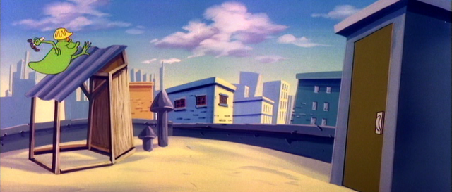 File:FirehouseroofinRoomattheTopepisodeCollage.png