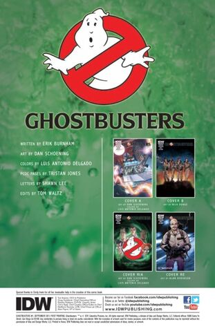 File:GhostbustersIssueOneOngoingCredits01.jpg