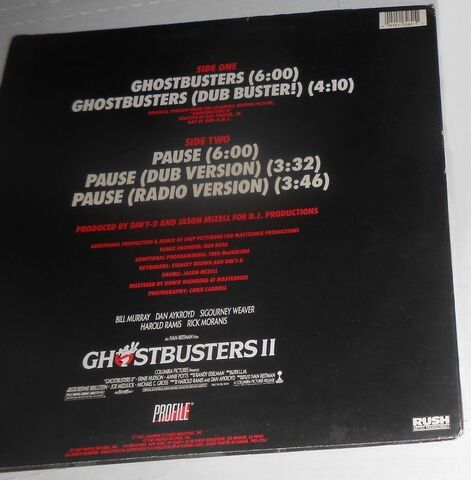 File:Ghostbustersrap recordsingle2.jpg