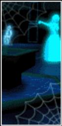 File:Sedgewick2(Mission)bio.png