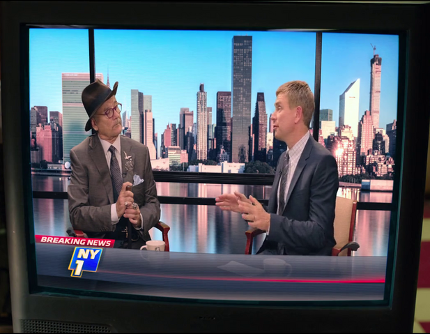 File:GB2016NY1NewsAnchor1AndMartinHeissSc01.png