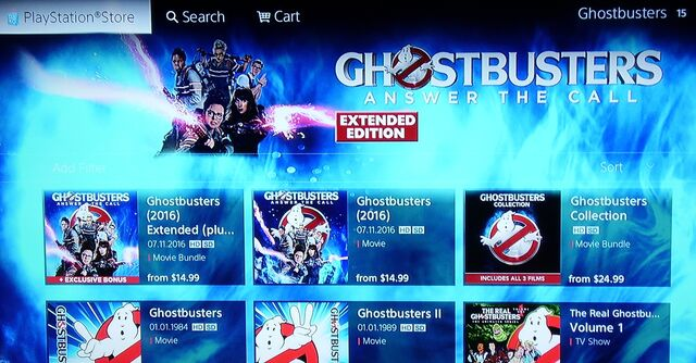 File:GB2016 Home Video Ad on PS Store2016-10-02 img04.jpg