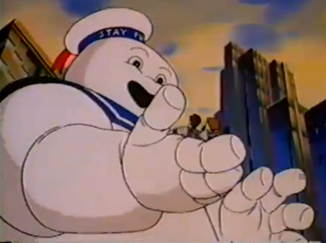 File:Staypuft09.png