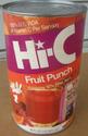 FruitPunchLargeCanWithGB2RadioBackpackPromotionByHiCSc01