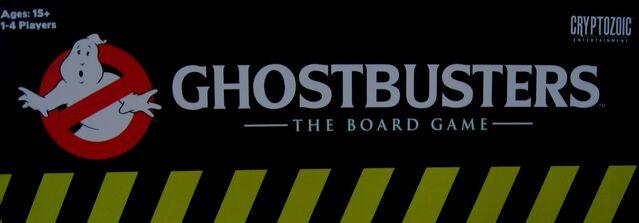File:GhostbustersTheBoardGameDeluxeEditionSideBottom.jpg