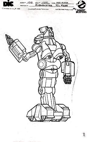 File:RoboBusterDesignsheet01.png