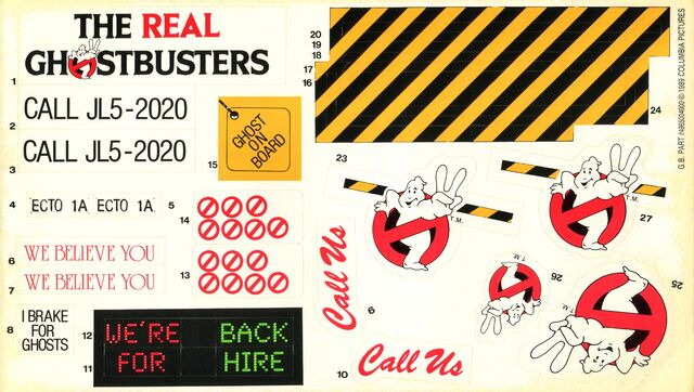 File:Kenner Ecto1a Decals1.jpg