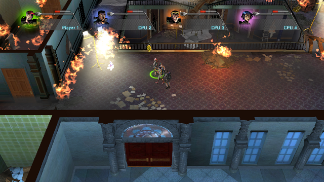 File:Level07CollectablesGBSOSsc02.png