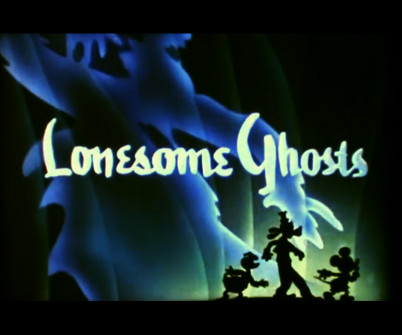 File:LonesomeGhostssc02.png
