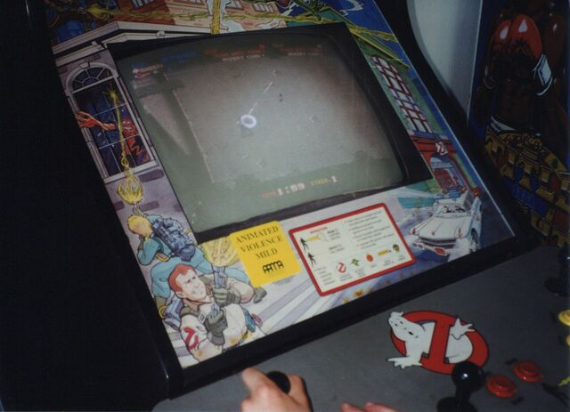 File:RGB Arcade Mark Brown June 1997 img5.jpg