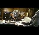 Ghostbusters (Deleted Scene): Winston