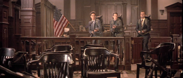 File:GB2film1999chapter12sc020.png
