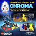 Lego Dimensions Info Chroma Keystone Promo 11-16-2015