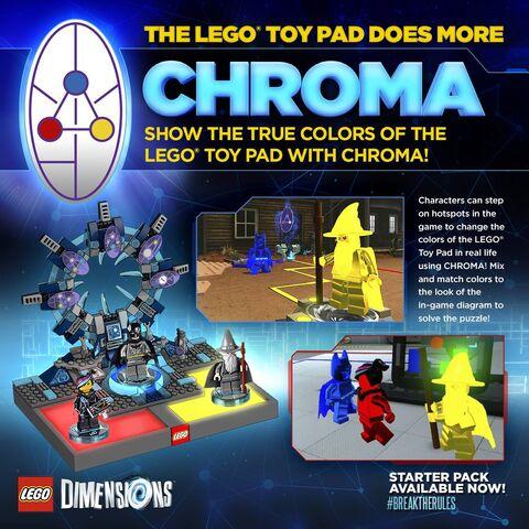 File:Lego Dimensions Info Chroma Keystone Promo 11-16-2015.jpg