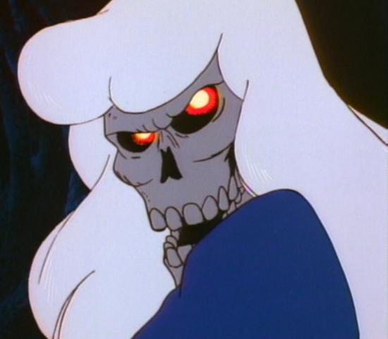 File:SkeletonWoman.png