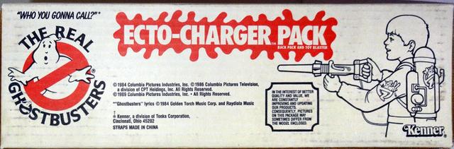 File:AmericaKennerEctoChargerPackSc06.png