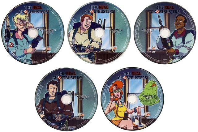 File:Rgb dvd2008 packaging disc vol2.jpg