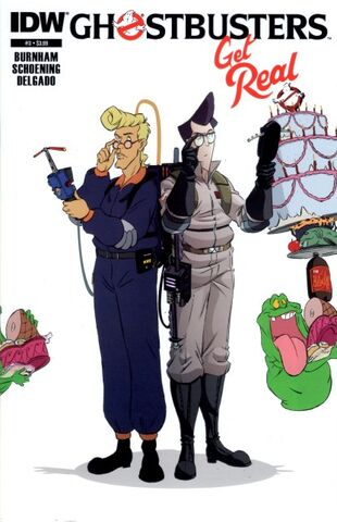 File:GhostbustersGetRealIssue3RegularCover.jpg