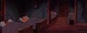 HotelBoudreauxinPlayThemRagtimeBoosepisodeCollage2