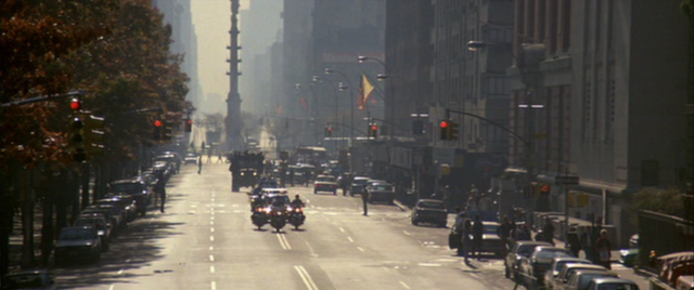 File:GB1film2005chapter25sc001.png