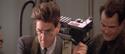 GB2film1999chapter12sc002