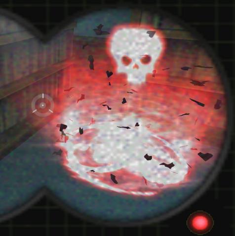 File:GhostSnareinGBTVGSVsc01.png
