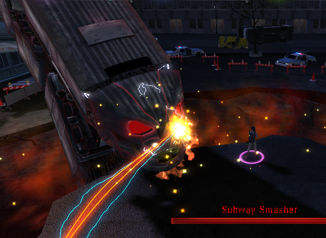File:SubwaySmasher03.png