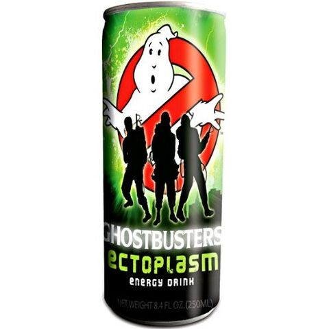 File:Ecto-energy-drink.jpg