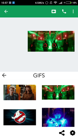 File:GBEmojiApp screen13 android.png