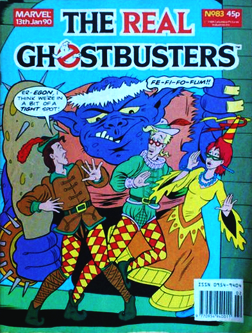 File:Marvel083cover.png