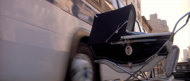 File:GB2film1999chapter01sc034.png