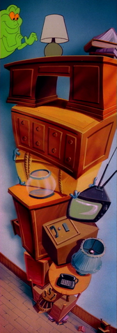 File:StackinMouseintheHouseepisodeCollage.png