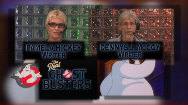 File:TheRealGhostbustersBoxsetVol2disc1episode033Comsc02.png