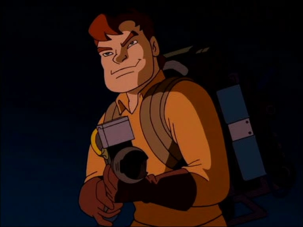 File:ExtremeGhostbustersTitleSequence73.jpg