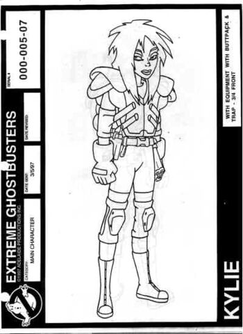 File:Egb production sketch - kylie front.jpg