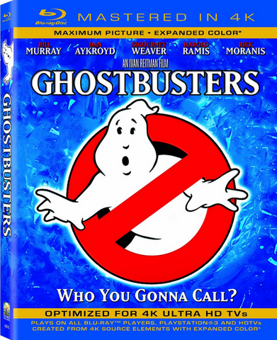 File:Ghostbusters4KBluray.png